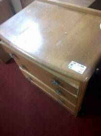 Chest of drawers tcl 13277