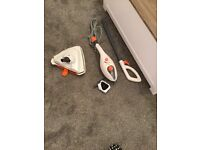 Vax steam mop brand new for sale