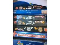 Huge Selection of Jigsaws