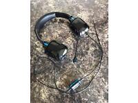 Tritton headphones Xbox one