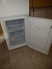 Fridge freezer Montpellier