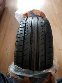Brand new Michelin energy saver tyer 205 45 17 88v