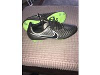 Nike Magista Football Boots - Size 6