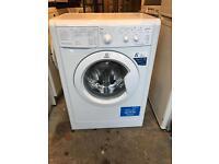 Indeist 5kg LIKE brand new washing machine SLIM size ..