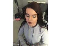 Midlands Makeup Artist
