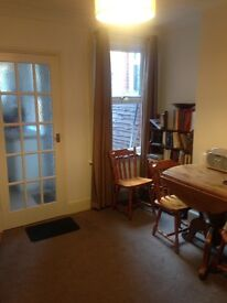 2 bedroomed terraced house to rent in Upland Road, Ipswich IP4