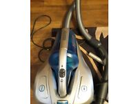Used vacuum cleaner ( Hoover 2300w)