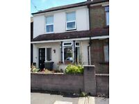 3 Bed Semi, Dartford, for quick sale!