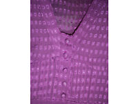 Smart Set ladies' blouse