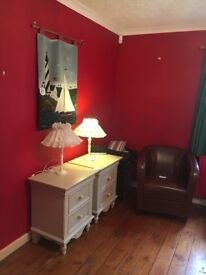 HOUSE CLEARANCE - Open House - Everything must go