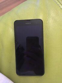 Nokia Lumia For Sale