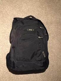 JEEP laptop backpack
