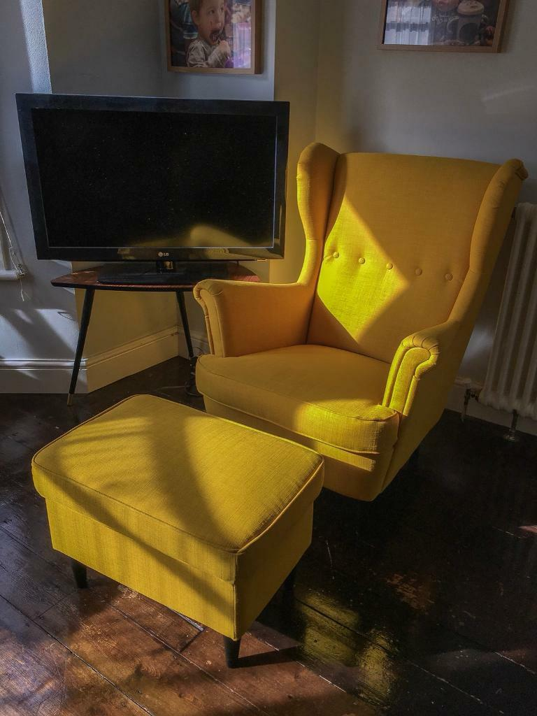 chair product yellow texas acapulco sunshine sunshineyellow prev