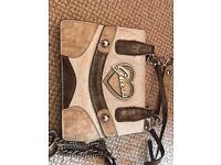 Guess handbags & purse