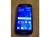 samsung galaxy Ace 4 unlocked