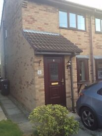 PROPERTY TO RENT – BUCKLEY