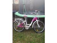 """Bike girl 23"""""""