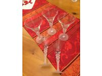 Champagne Glasses (5)