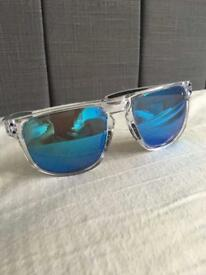 OAKLEY Holbrook Prizm Glasses