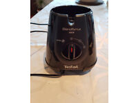 Tefal Blendforce Blender Motor Unit