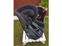 Car Seat MAXI-COSI Axiss from 9mth to 4yrs