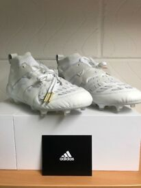 Adidas Predator Accelerator David Beckham Capsule BNIB DEADSTOCK
