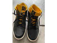 Nike Air Jordan's Size 11 *PLEASE READ*