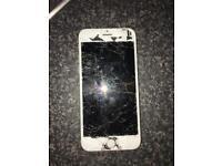 iPhone 6 PLEASE READ DESCRIPTION