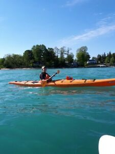 Necky | Used or New Canoe, Kayak & Paddle Boats for Sale in