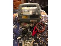 Genny4 radio detector like brand new used twice offers only.