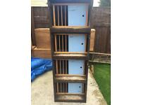 Pigeon box for sale