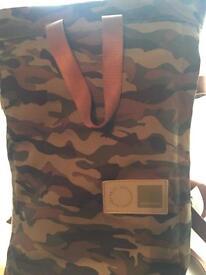 Ruck sack/bag