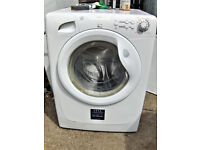 CANDY WASHING MACHINE 6KG 1400.FREE DELI VERY B,MOUTH AND LYMINGTON AREAS