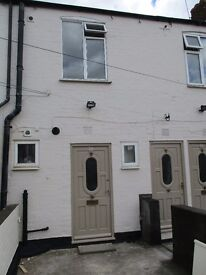 A stunning two bed Flat To Let