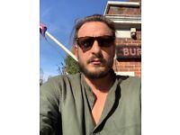 Semi- pro Rock drummer wanted in SW London