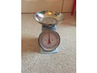 Kitchen Scales for sale