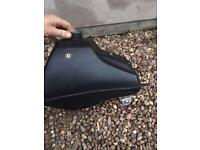 Crf 100 spares