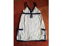 Woman's Small Superdry Dress