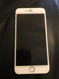 IPhone 6 Plus! 16GB on EE