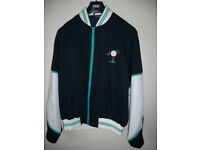 Mens Golf/Casual lightweight Jacket (never been worn)