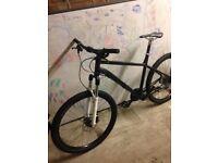 Norco Storm 7.1 mountain bike