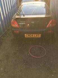 For sale, spare or repair!!!200£