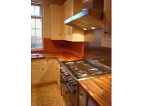 Large 4 Bed Flat to Let, 3 Minutes walk From Stockwell Station
