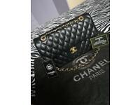Chanel Classic Flap Bag BRAND NEW***