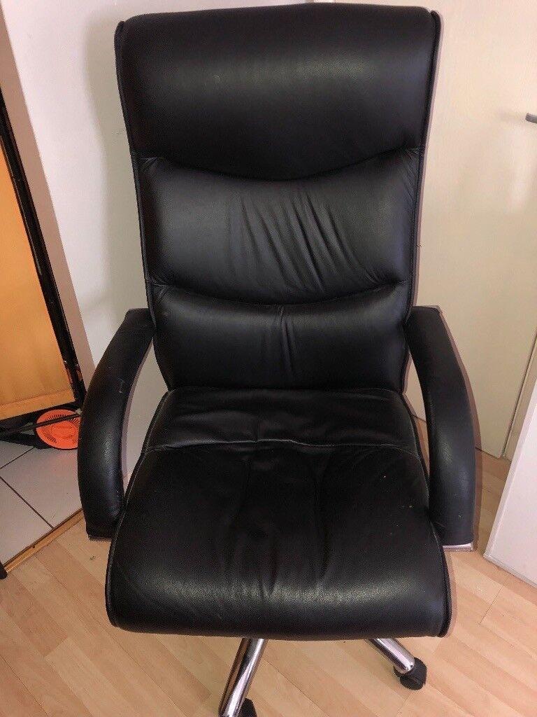 Niceday Office Chair