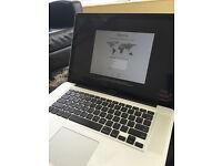 """15"""" Apple MacBook Pro-2"""