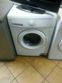 Washing machine Amica