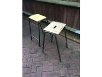 29 stools for sale
