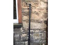 Cast Iron Washing Poles