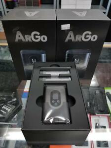 Arizer ArGo Vaporizer 100% Authentic + Full Warranty